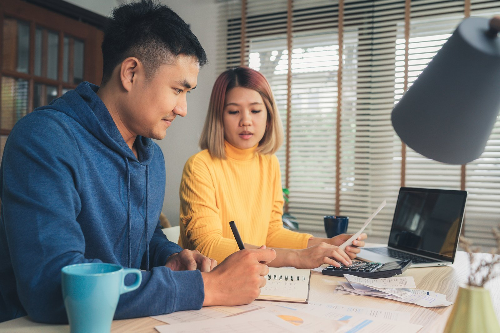 Use Your 2018 Tax Return to Adjust Your 2019 Withholding