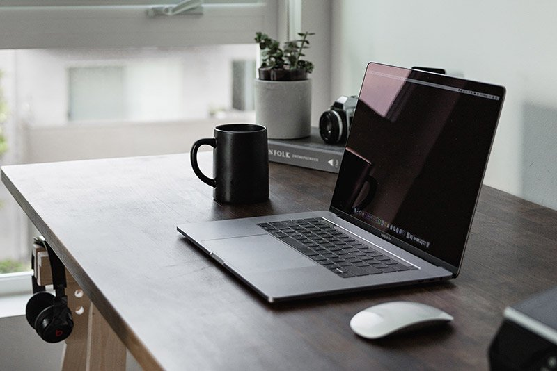 Working From Home? Home Office Deductions Should be in Your Future